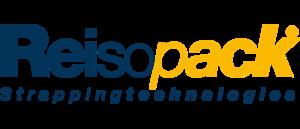 Reisopack | Moderne und zuverlässige Umreifungsmaschinen